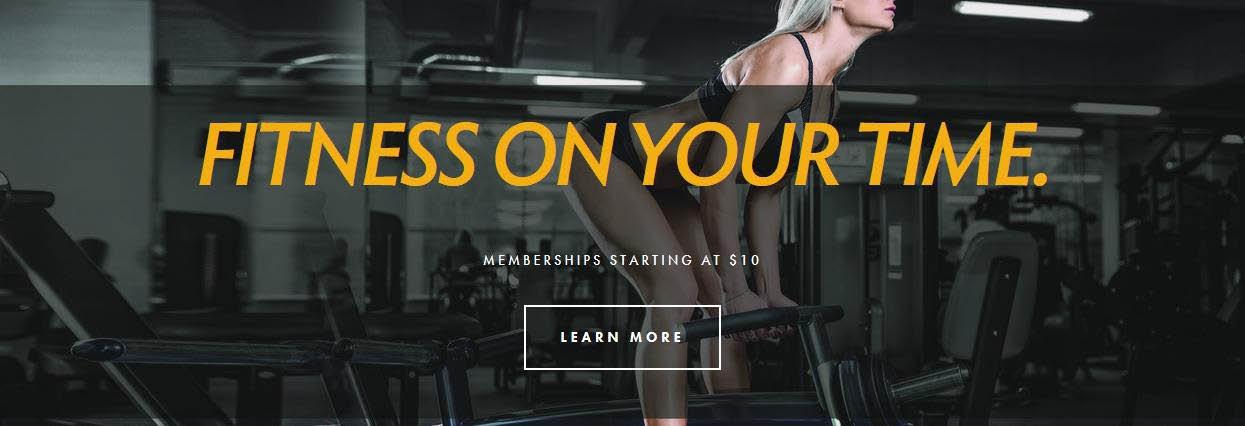 https://www.fit410brandon.com/membership