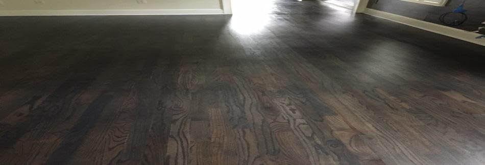 flooring floors floor repair hardwood floor care hardwood floor repair