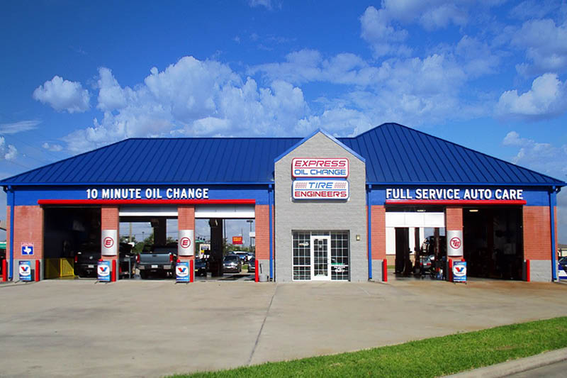 Express-Oil-Change-coupons