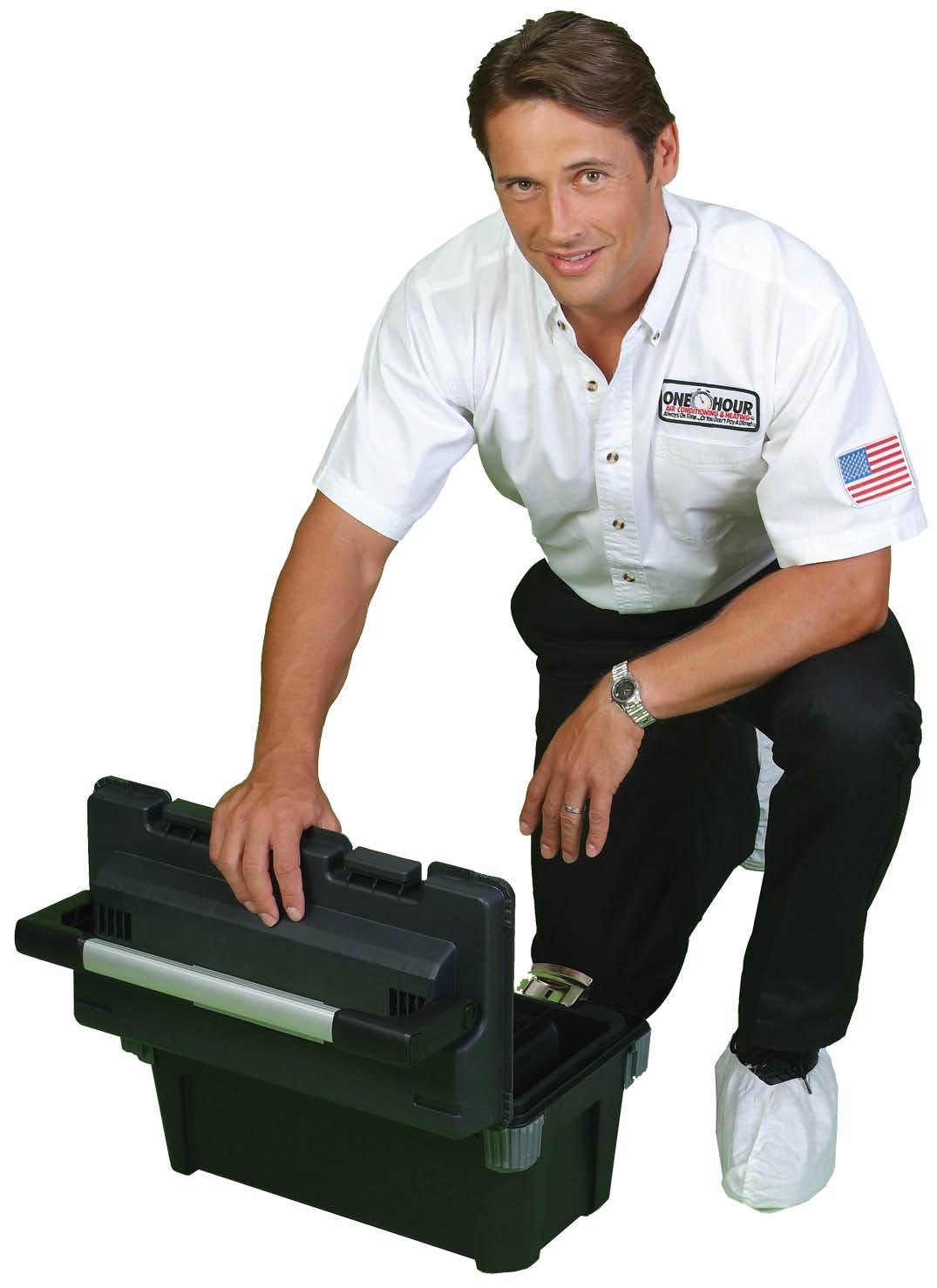 Las Vegas Heating And Ac Repair Coupons One Hour