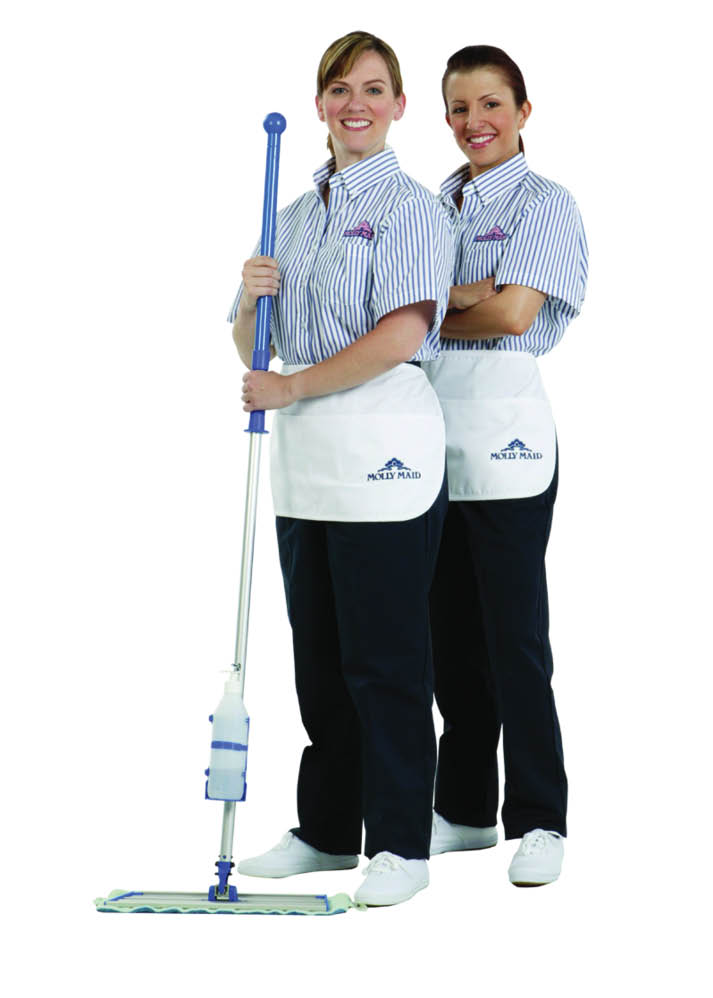 molly maid cleaning service maid service wichita kansas professional maids