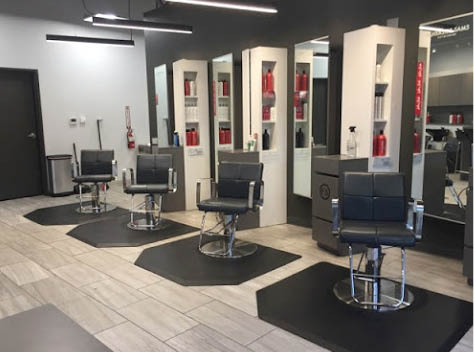 Fantastic Sams salon in Palmdale, CA