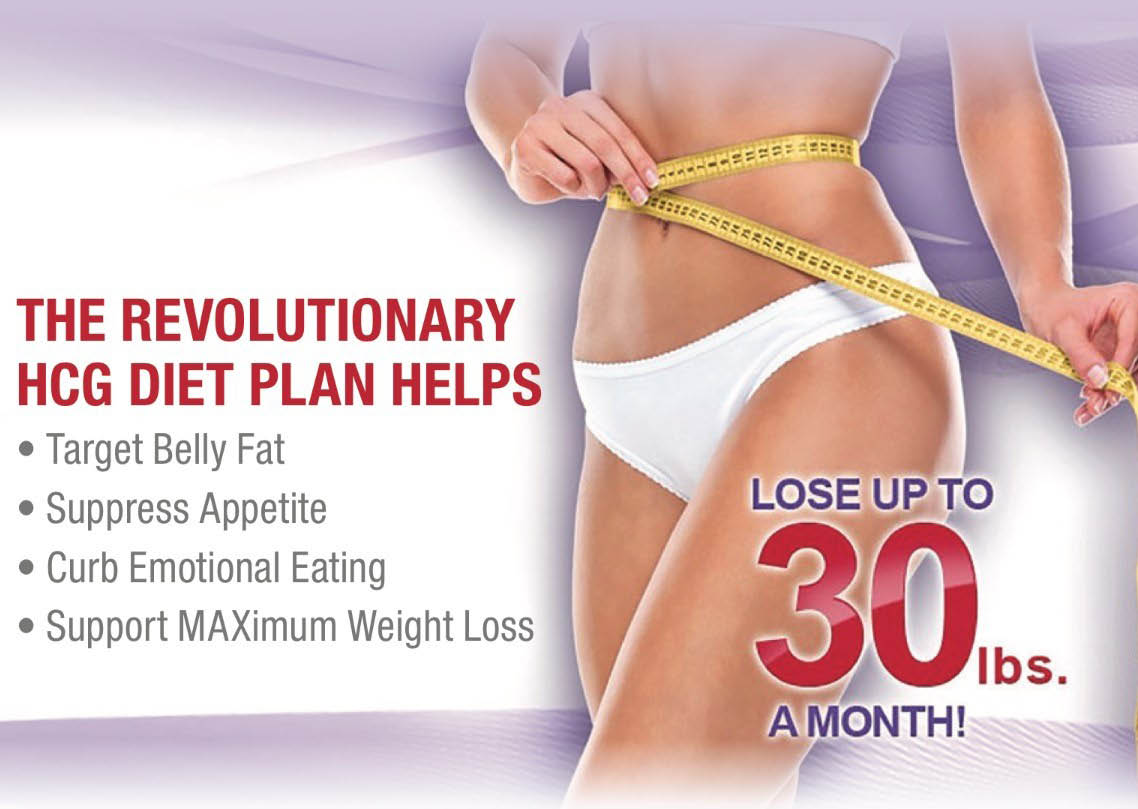 With our advanced techniques, you can lose up to 30 pounds a month!