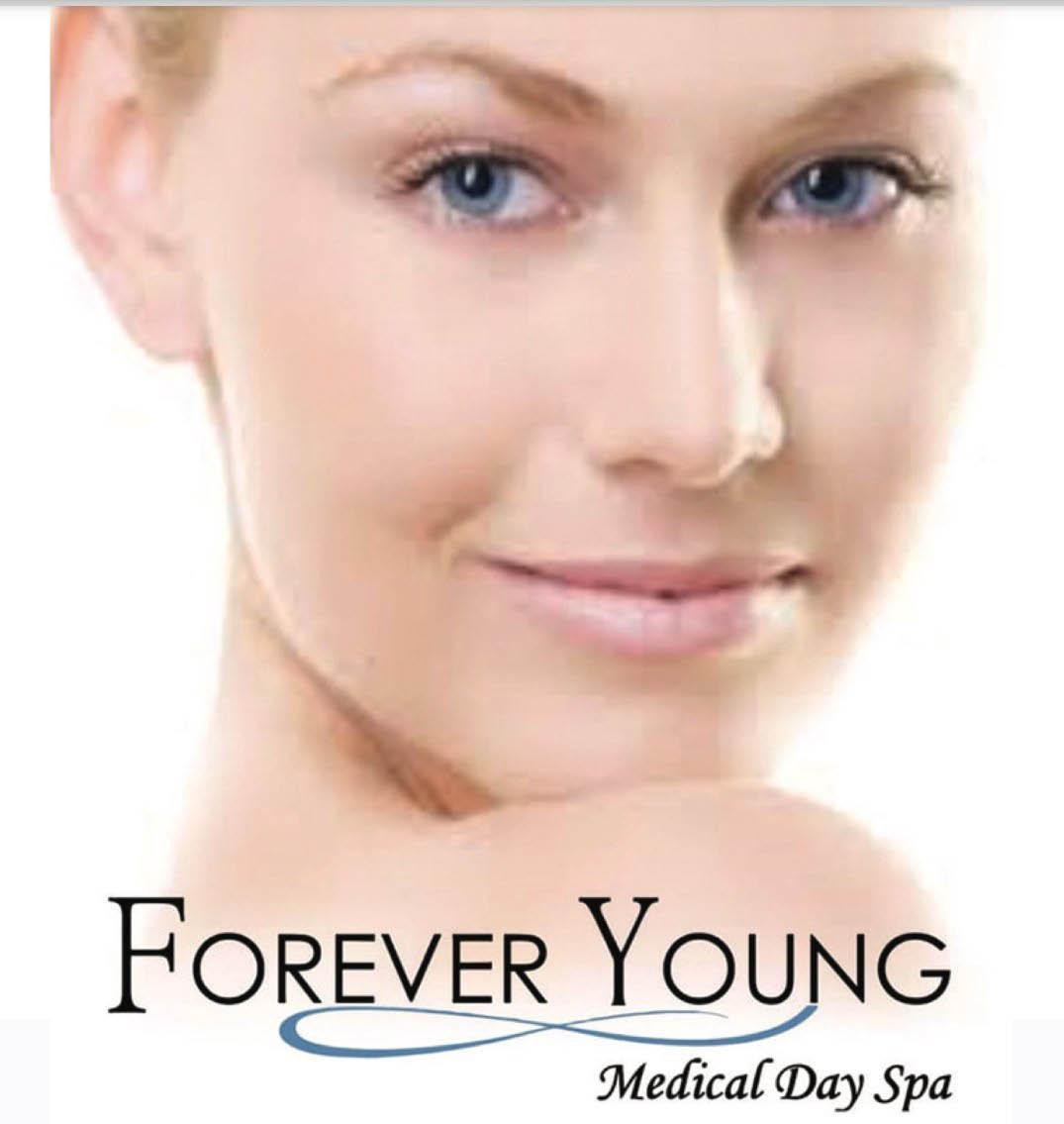 Perfect professional skin care regimen coupons.