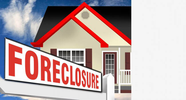 Facing foreclosure? Call or text Chris Barrett, realtor - real estate agent - University Place, WA