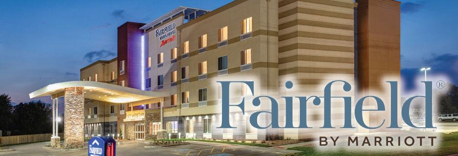 Fairfield Marriott Fort Collins