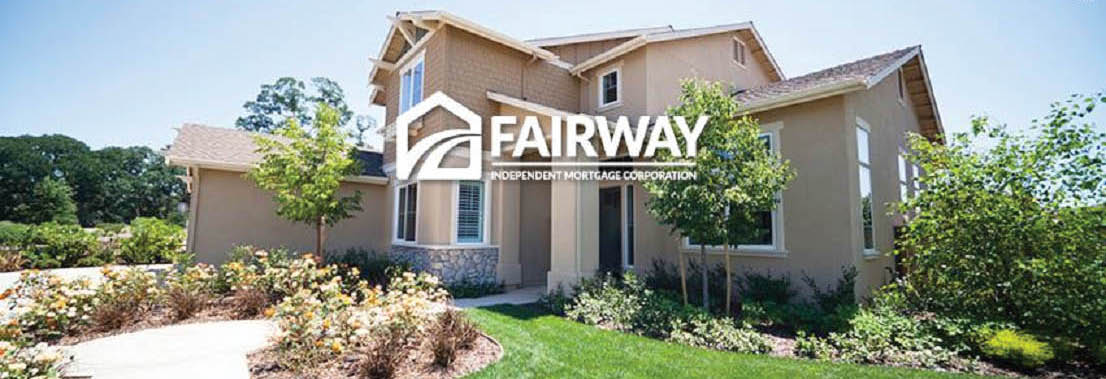 Michael Hopkins - Mortgage Advisor -Fairway Independent Mortgage Corp - main banner image