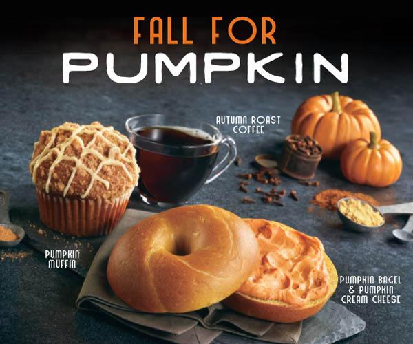 Fall-for-Pumpkin-Manhattan-Bagel