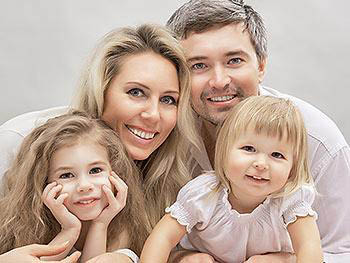 Dentistry for the whole family at Des Moines Dental Center in Des Moines, Washington - dentists near me - dentistry near me - dental offices near me - Des Moines dentists - dentistry coupons near me