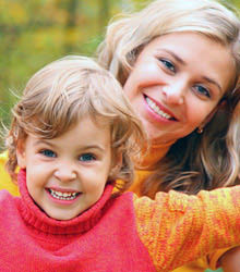 We Offer Pediatric Dentistry and Sealants
