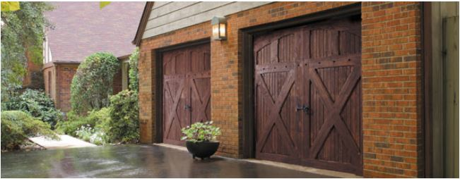Bon Family Christian Doors Offers Free Onsite Estimates