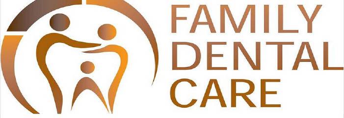 Family Dental Care of Glen Ellyn, IL banner
