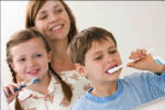Family dentistry in Palmdale