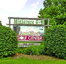 Farmview Golf Center in Hackettstown NJ