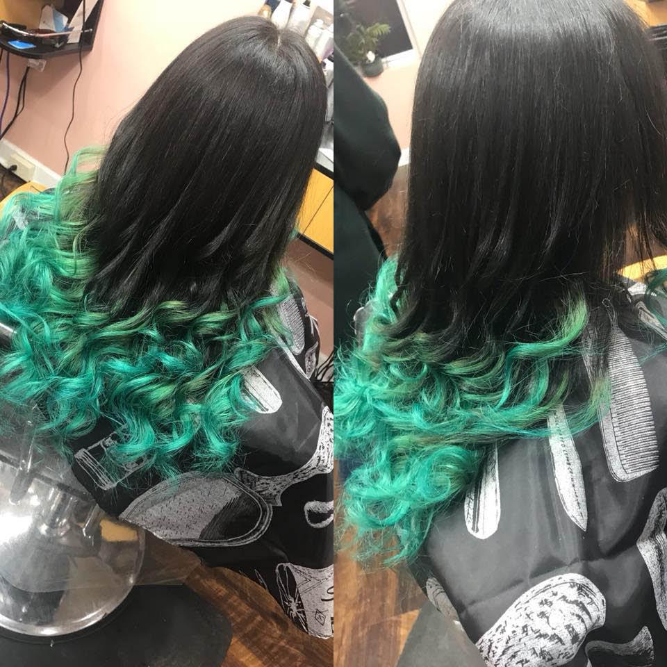 Fa shears by aimee, hair cut near me,haistyles,hair salon,hair cuts in kennet square