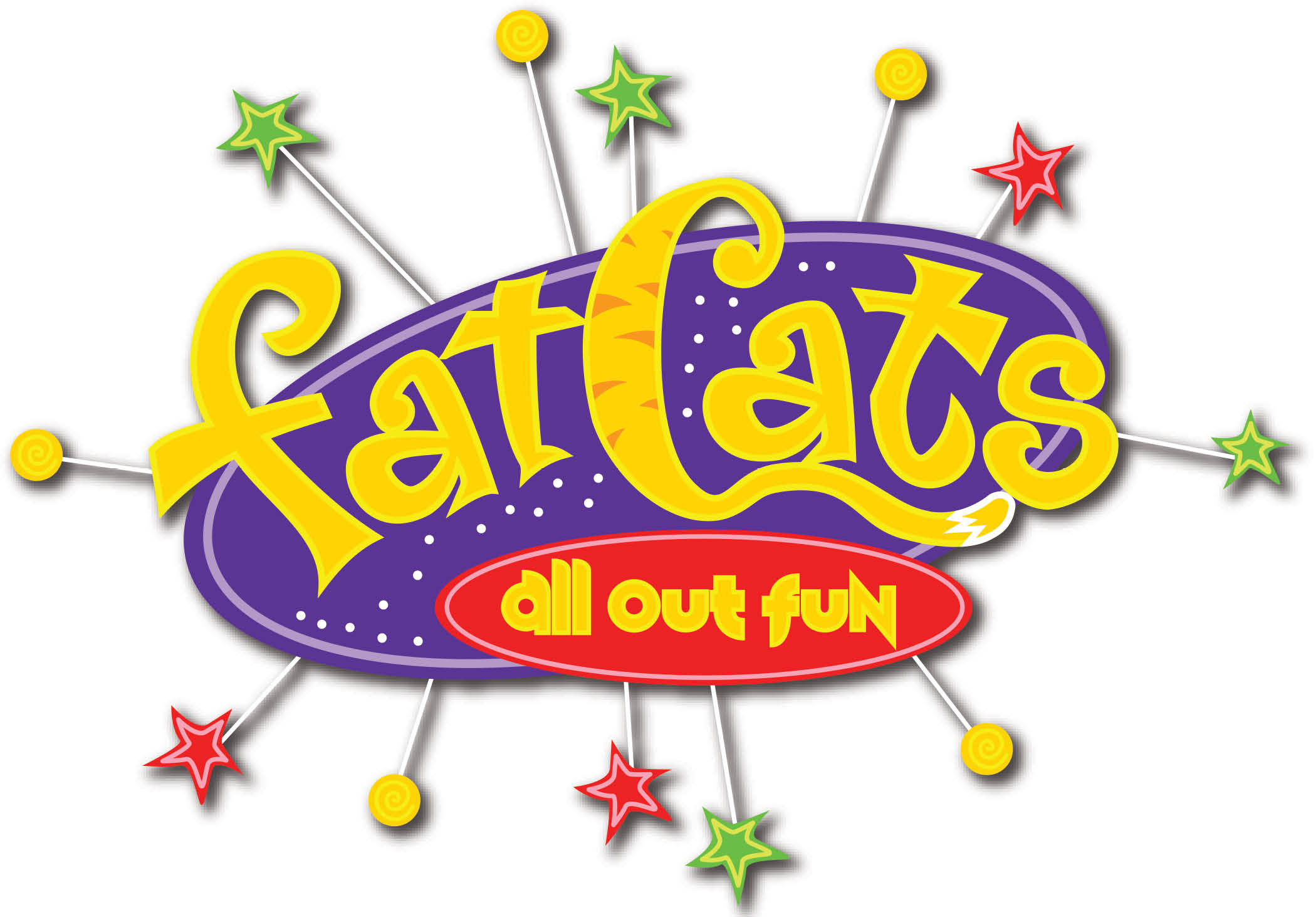 Lagoon Coupons, GetOut Pass Coupon, Fun Coupon, Cowabunga Coupons, Lagoon Coupons, Fat Cats Coupons
