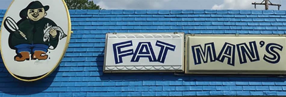 fat man's fish fry atlantic fish grand rapids michigan