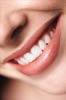 Teeth Whitening at feild family dentistry in fork, md