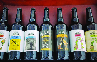 maryland beer for sale