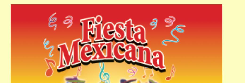 www.fiestamexicanaky.com