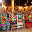 Clean, authentic Mexican restaurant environment fun for family colorful festive best food in Rockford, Loves Park, Belvidere, Machesney Park, Roscoe tacos enchiladas carnitas tortas chimichanga taquitos quesadilla  burrito molcajete pollo carne tamales