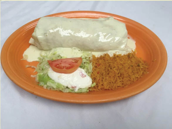 authentic mexican cuisine, friendly, delicious, taco, burrito, fajita fresh
