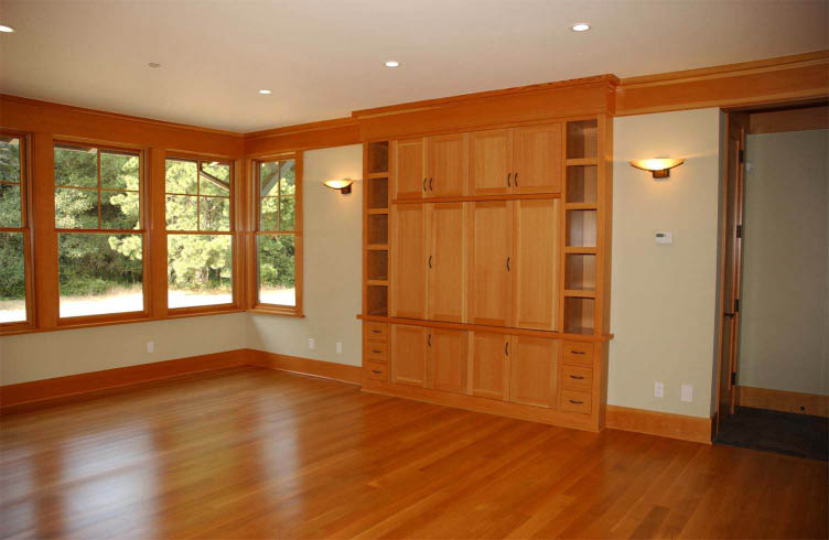 carpentry; all american craftsman llc services baltimore and washington dc metro areas