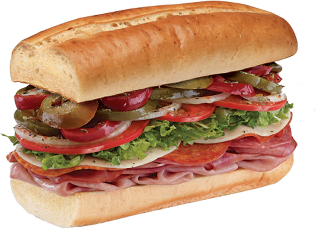 save on firehouse subs in centereach