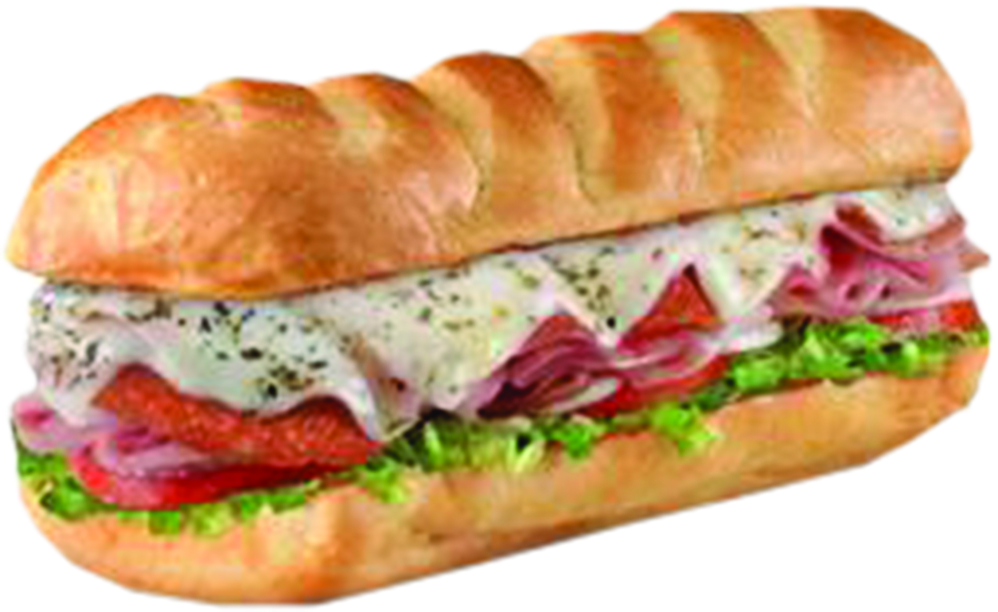 Grab a hot or cold sub at Firehouse Subs in Carlisle, PA.