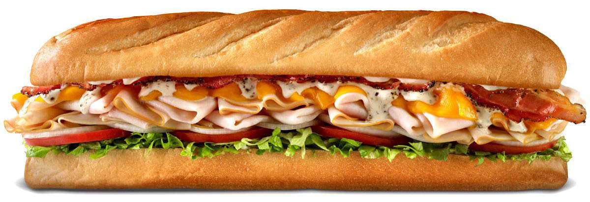 firehouse-subs-banner
