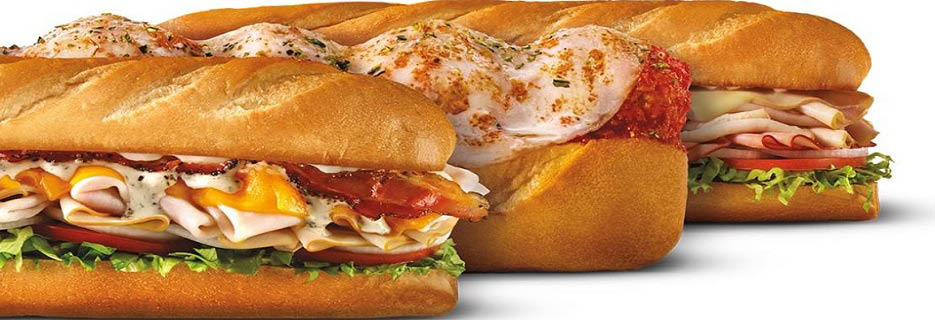 Hot, Cold, Subs, Hoagies, Salads, Catering, Kids