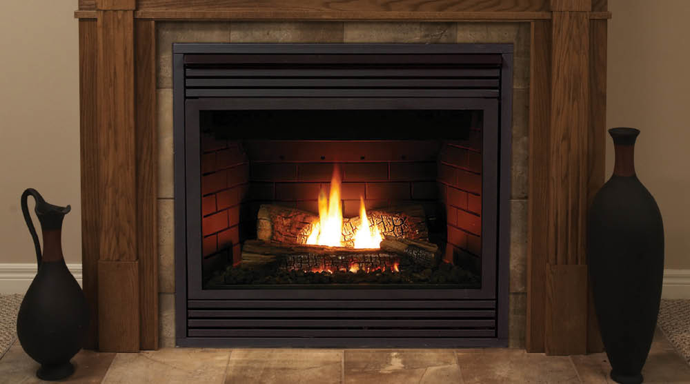 Front Range Fireplace In Colorado Springs Co Local Coupons March 09 2018