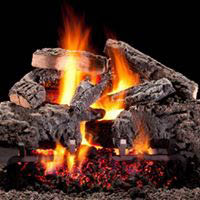 Located in Vernon Hills, IL, Fireplaces Plus offers the Chicagoland area all of the newest fireplace technology, styles and designs, all the while, being passionately committed to personalized and speedy customer service.