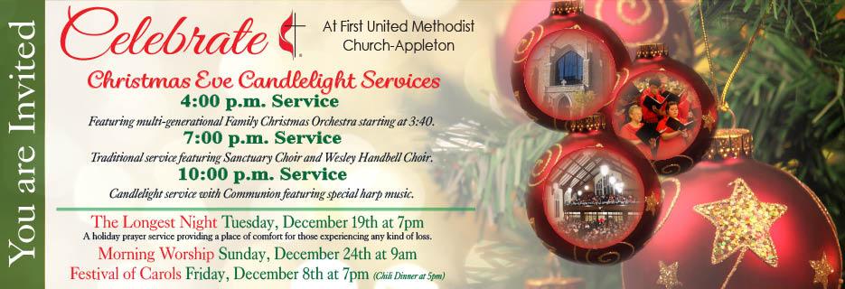 Choir, Church, Children, Adults, Teens, Methodist, Christian, Service, Community