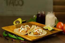 Senor Taco, sun city west , AZ, burrito, authentic