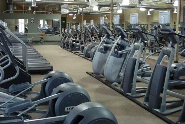 fitness one gym cheyenne wyoming