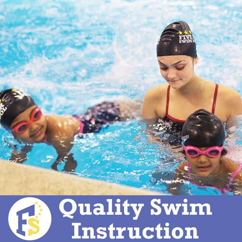 swim, classes, instruction