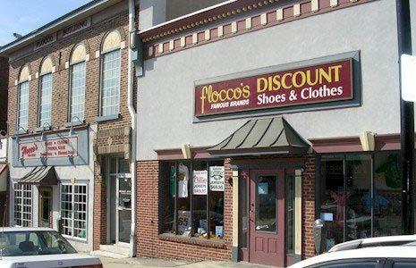 floccos,shoes,clothes,nice clothes,dress clothes,tuxedos,suits,dresses,