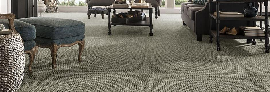 Carpet Warehouse in Coram, NY banner image