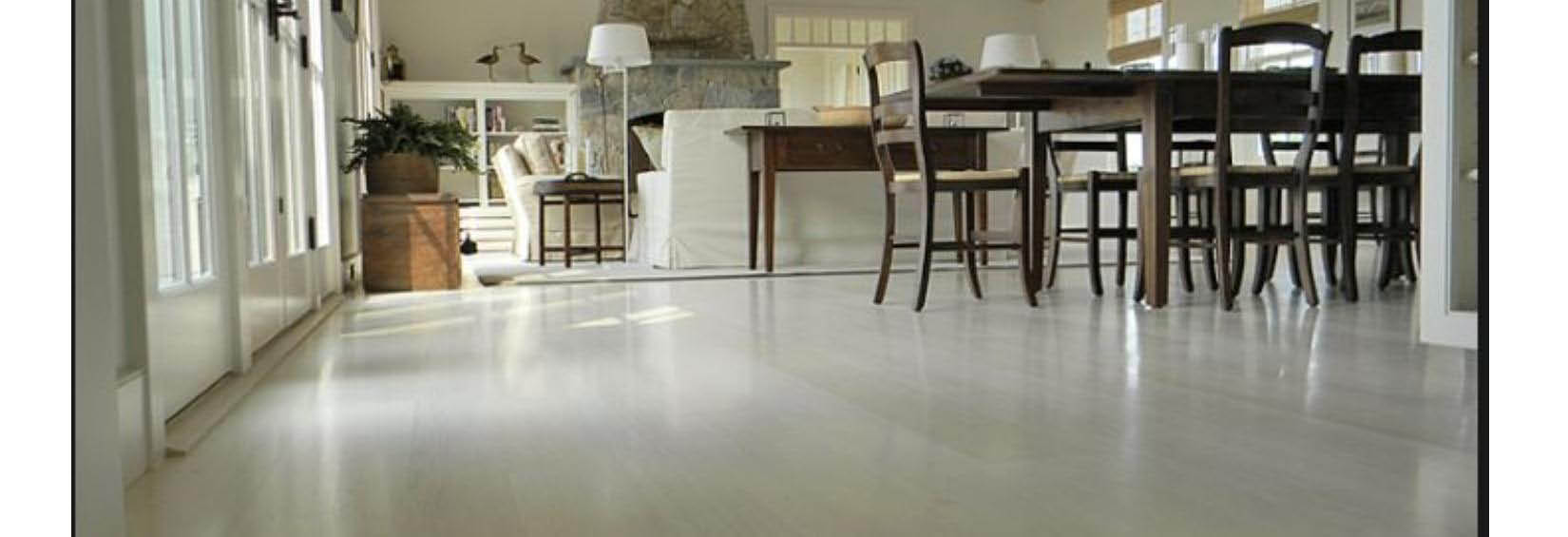 flooring-for-less-dallas-tx-banner