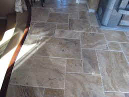 flooring-for-less-dallas-tx