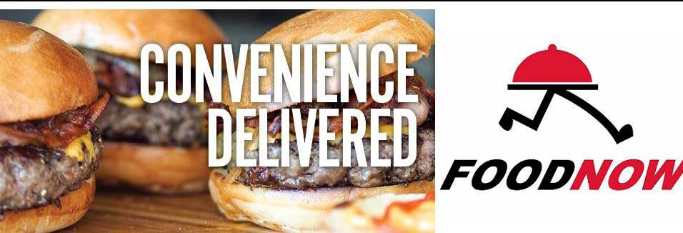 Food Places Delivering Near Me Now