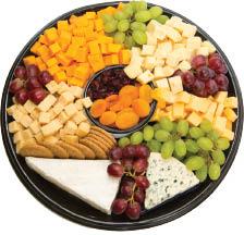 Super-Foodtown-Circus-Fruit-Platters