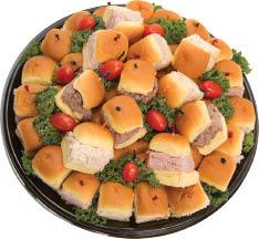 Super-Foodtown-Circus-Sandwich-Platters