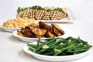Super-Foodtown-Circus-Prepared-Meals