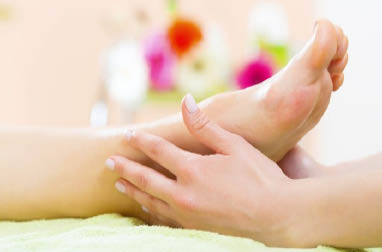 foot-spa-richardson-tx-foot-massage