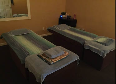 foot-spa-richardson-tx-body-massage