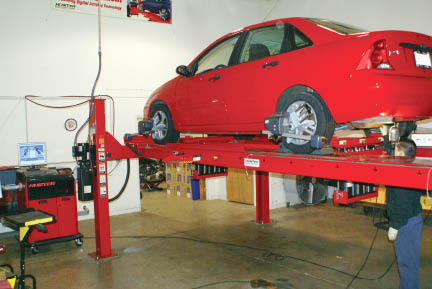 Quality Parts, Replacement Parts, Mechanics, Auto Repair, Auto Body, Auto Service,