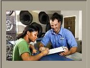 Talk to our skilled auto technicians who can answer your auto repair questions