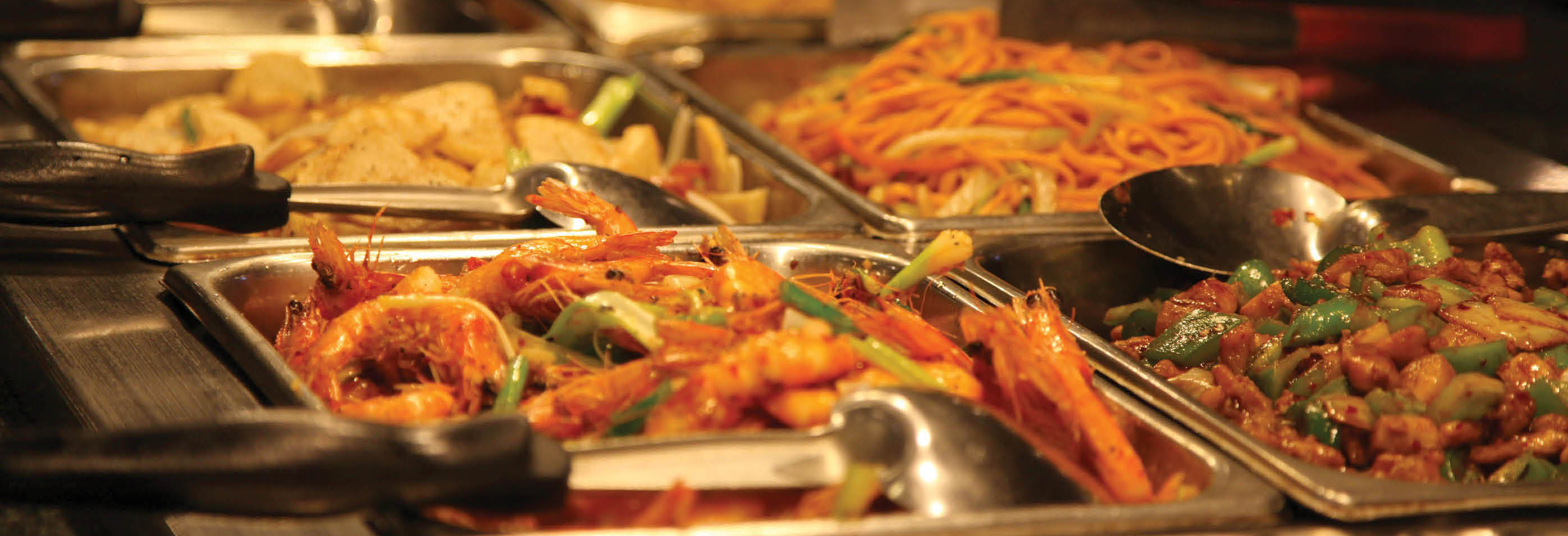 four season asian buffet,asian food near me,four seasons,dinner in newark,take out,dine in,